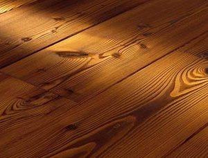 Масло для деревянного пола, паркета, лестниц