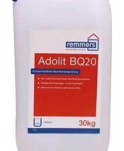 Ad BQ20