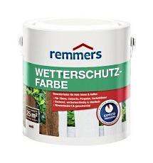 WETTERSCHUTZ-FARBE1-600x200
