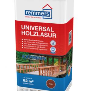 Remmers-Universal-Holzlasur_720x600