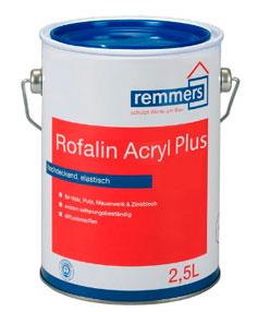 rofalin-acryl-plus
