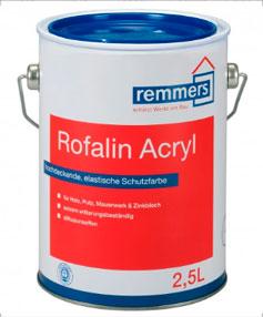 rofalin-acryl