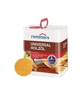 Universal-HolzölRemmers-600x200